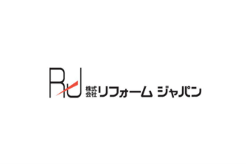 株式会社リフォームジャパン