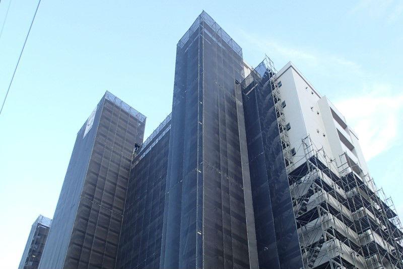 ヤシマ工業株式会社2