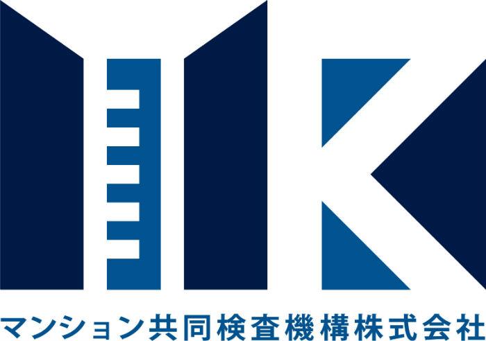 マンション共同検査機構株式会社 積算委員会 副委員長 喜綿 賢
